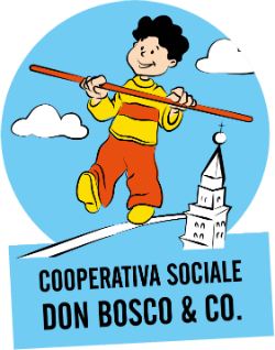 Don Bosco & Co